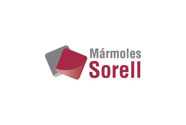 Rediseño del Branding de Mármoles Sorell