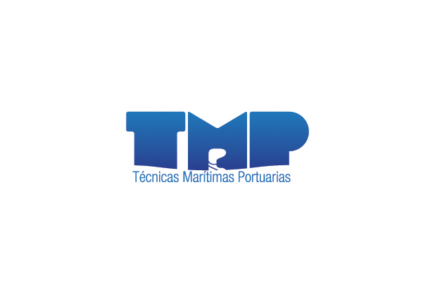 Diseño del Branding de Tecmaport