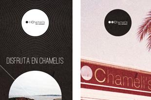 chamelis_miniatura