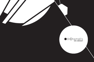 portada_carta_chamelis