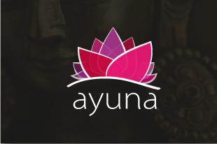 ayuna_minatura