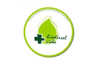 logo-biodiesel-petit