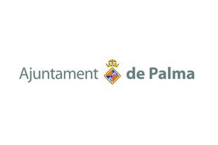 ajuntament_palma