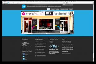 h2a_uniformitat