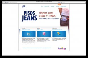 pisos_jeans