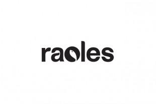 logo-raoles