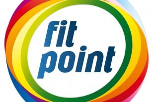 Gestión redes sociales Fit Point