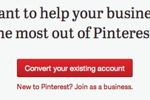pinterest-perfiles-empresa