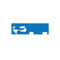 creación logotipo fetch