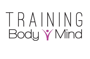 diseño gráfico logos empresas