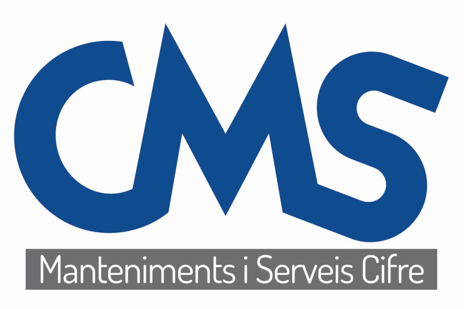 creación logotipo empresa servicios