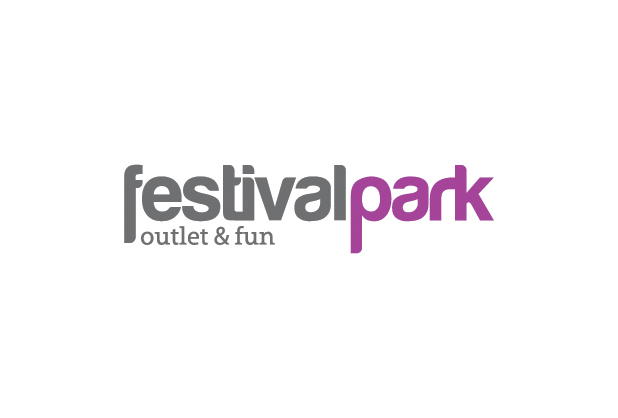 Rediseño del Branding de Festival Park