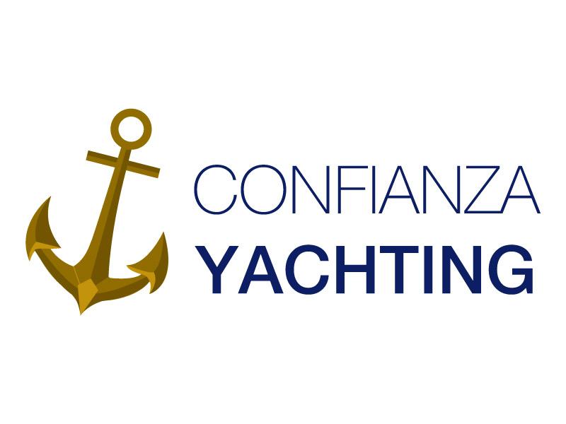 diseño logotipos empresa barcos