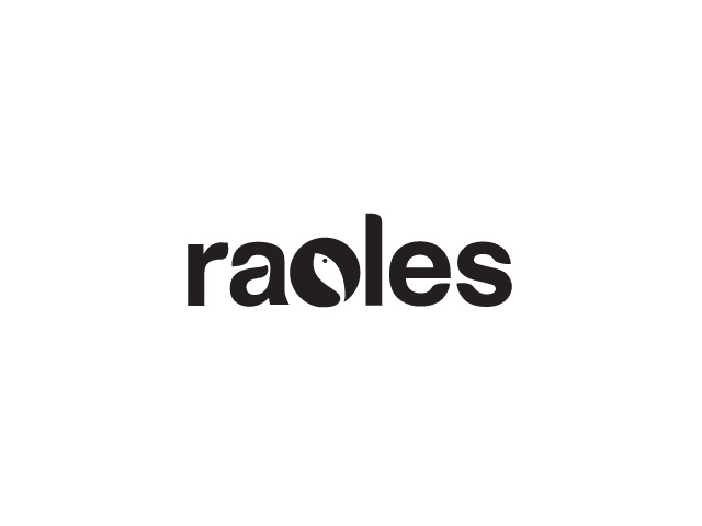 Logotipo Raoles Artesanals