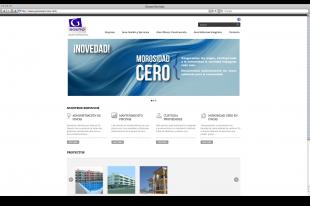 web gsouto