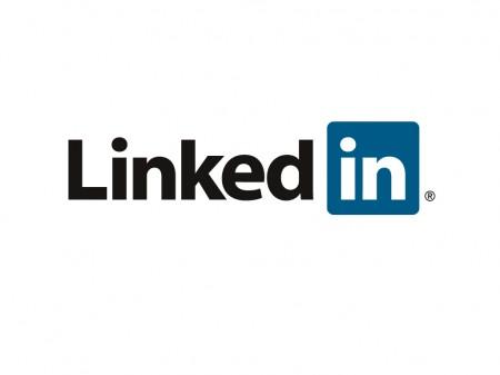 linkedin-450x337