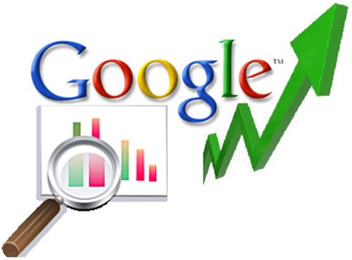 SEO en Google, Bing y buscadores