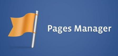 aplicacion-administrador-de-paginas-de-Facebook-android