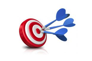 agencia publicidad experta comunicación para empresas