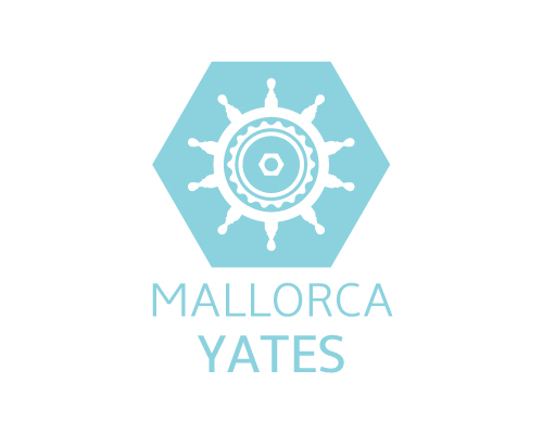 logotipo-mallorca-yates