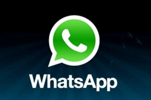 whatsapp gratis android