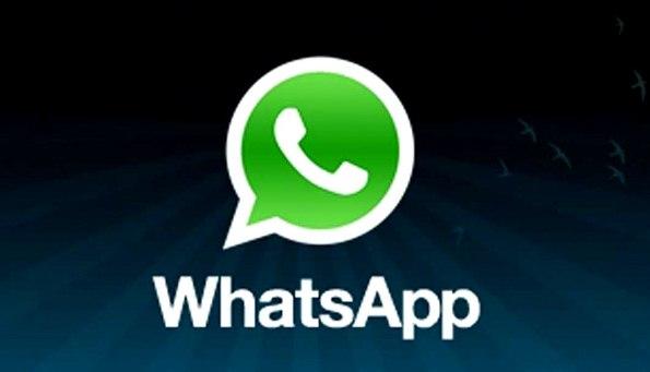 whatsapp gratis android