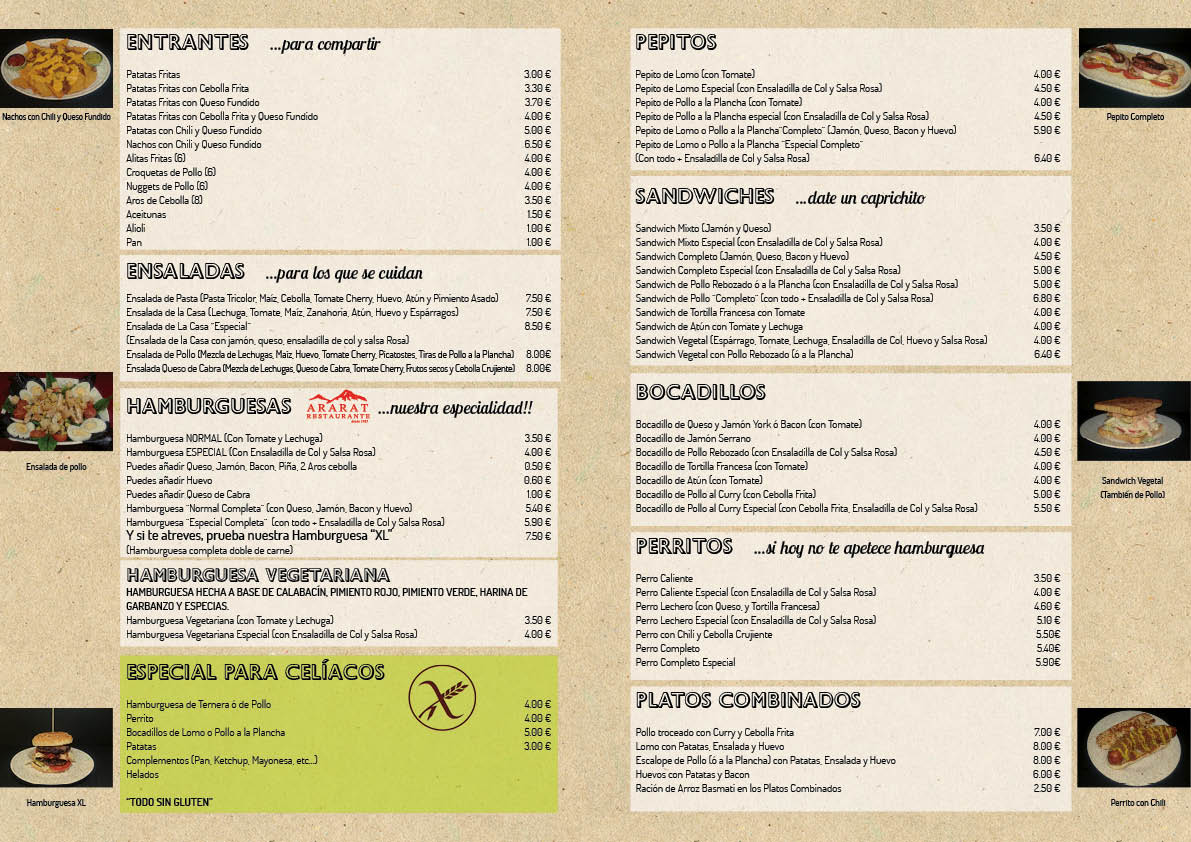 carta-restaurante-ararat-festival-park-mallorca-1