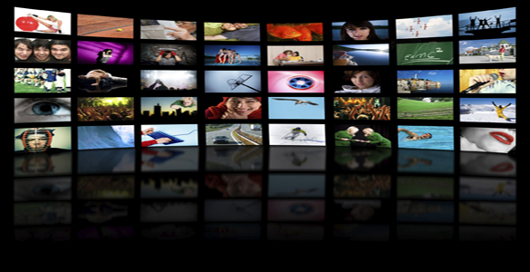 Herramientas para tu video online