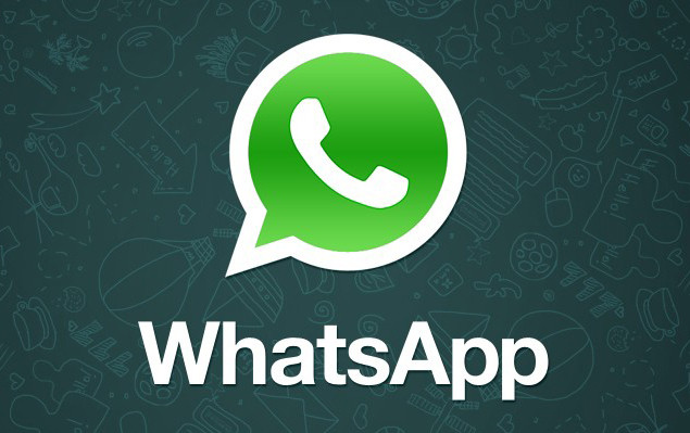 WhatsApp para Empresas, como herramienta de Marketing