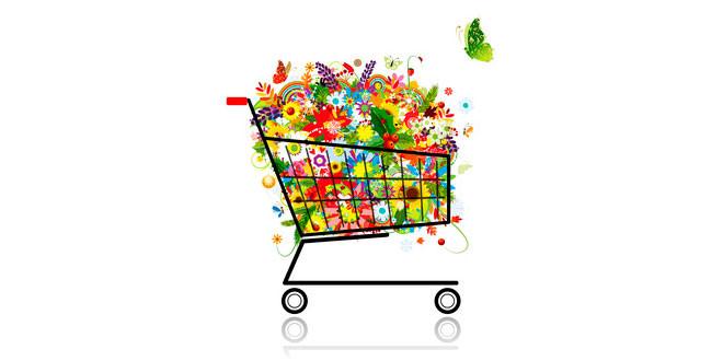 ¿Cómo mejorar el SEO de mi tienda online?
