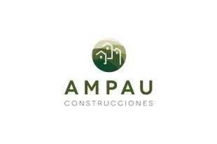 Logotipo contrucciones