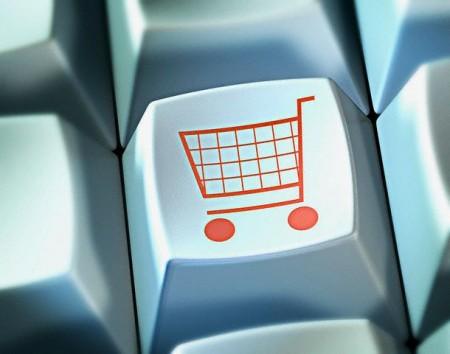 claves venta online
