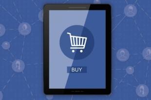 estudio-compra-facebook