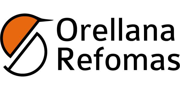 gestión redes sociales reformas orellana