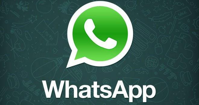 whatsapp-marcar-como-no-leido