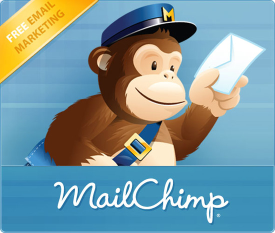 email-marketing-mallorca